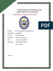 Documento Archivado de MARTIN 1.Docx Informe Completo (1)