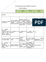 Banco de Preguntas Examen Curso Trabajo seguro.pdf