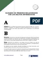 DiccionarioDelitosTecnologicos