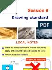 Session 09