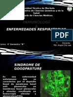 Expo Inmunologia Carlospptx