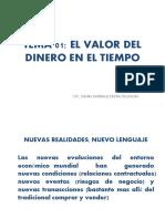 SESION 01 EL VALOR DEL DINERO EN EL TIEMPO.pdf