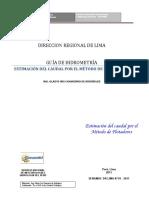 AFORO_X_FLOTADORES.pdf
