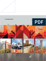 ACC LTD Annual Reports 2015