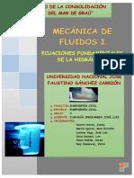 F1 final.pdf