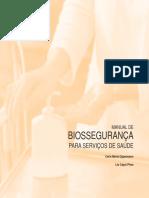 Manual Biossegurança para Serviços de Saúde.pdf