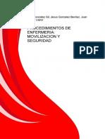 PROCEDIMIENTOS-DE-ENFERMERIA-MOVILIZACION-Y-SEGURIDAD (1).pdf