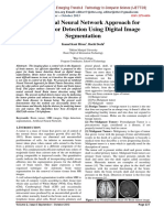 Artificial Neural Network Approach for Brain Tumor Detection Using Digital Image Segmentation.pdf