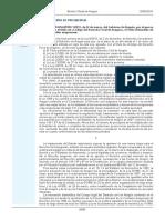 Defecho foral Aragones.pdf