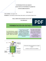 Consulta_Bioprocesos_Fase liquida.docx