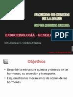 Semana02_S1-Endocrinologia - Generalidades.pdf