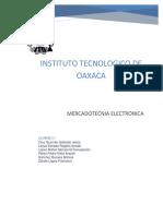UNIDAD 1 MERCADOTECNIA ELECTRONICA.pdf
