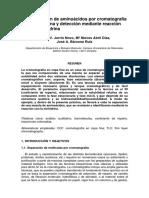 11 CROMATOGRAFÍA DE CAPA FINA DE AAs.pdf