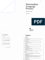 Michael Vince -Intermediate Language Practice.pdf