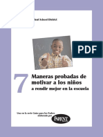 GUJIA PARA MOTIVAR A LOS CHICOS EN LA ESCUELA.pdf