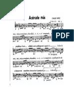 Acercatemás.pdf