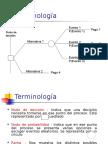 Teoría+de+Decisiones+Anexo+PPT