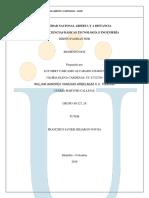 momento 2_grupo_301127_18.pdf