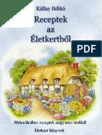 Receptek az Alletkertből.pdf