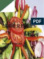 salatak 1.pdf