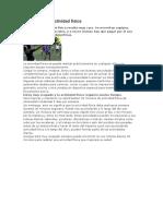 Mitos sobre la actividad física.docx