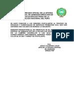 analisisliterario-110512065540-phpapp01