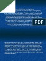 EL CONCRETO.ppt (1)