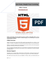 html5_tutorial.pdf