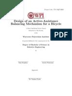 balancing_bike.pdf