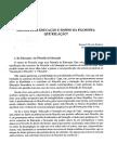 6240.pdf