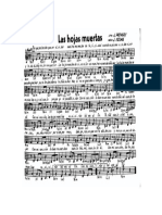 Lashojasmuertas.pdf