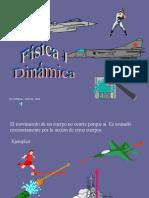 dinamica-UPCH