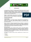 BIOSEGURIDAD tvweb 1_1.pdf