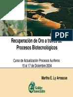 Recuperacion-de-Oro-golder-99pag.pdf