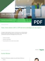 Apresentação Webinar DR DPS Versao1