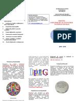 Leaflet Master DEAI.doc