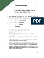 Tema 9. RECEPTORES DE MEMBRANA.pdf