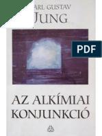 Jung, Carl Gustav - Az alkímiai konjunkció.pdf
