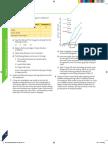 Human Biology p.32.pdf