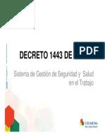 capacitacion sg sst aguas completo [Modo de compatibilidad].pdf