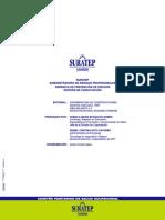cartilla_copaso.pdf