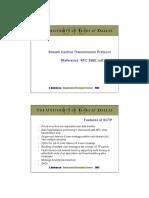 SCTP.pdf