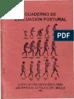 Cuaderno de Postural.pdf