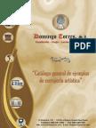 Catalogo_Trabajos_varios.pdf
