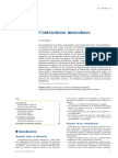 2011 Contracturas musculares.pdf