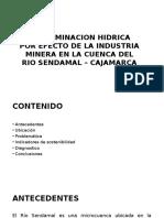 Contaminacion Rios Celendin (1)