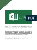 Apostila_Excel_2013.pdf