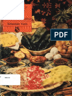 esplendor-y-grandeza-de-la-cocina-mexicana-sebastic3a1n-verti.pdf