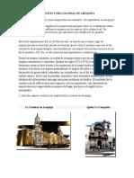 237161002-Arquitectura-Colonial-de-Arequipa.docx