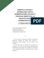 Lopez-Resumen.doc